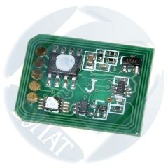 Чип Oki C9600/C9850 42918915 Cyan (15k)