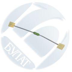 Предохранитель керамический плавкий (Universal) для фотобарабанов Oki