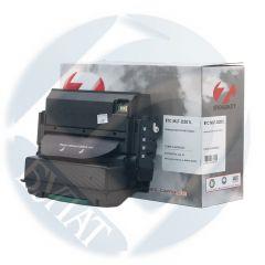 Тонер-картридж Samsung SL-M4030 MLT-D201L (20k). 7Q