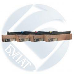 Тонер-картридж Sharp MX-2301 MX-31GTCA (15k) Cyan БУЛАТ s-Line