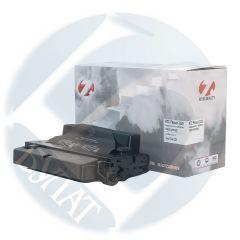 Принт-картридж Xerox Phaser 3320  106R02306 (11k) 7Q