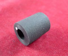 Резинка ролика захвата для KYOCERA TASKalfa 3050/3500/FS-2100/4200/M2040/2135 (2HN06080) JPN