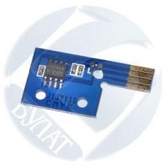 Чип Xerox Phaser 6130 106R01282 Cyan (2k)