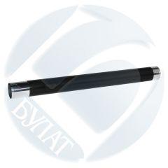 Вал тефлоновый Sharp AR-152/156/168/5012/5415 NR0LI1140FCZZ