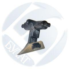 Палец отд/бум верх Kyocera Mita KM-1620/2550/TASKalfa 180 2FT20120 (упак 5шт)