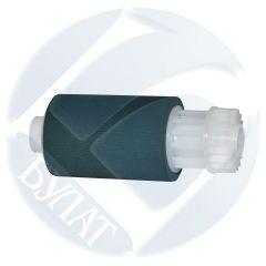 Ролик под/б автоподатчика Sharp MX-M201D/FO-2080 NROLR0141QSZZ