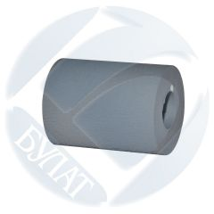 Ролик захв/б (рез) Xerox WC 4150/4250/4260/Phaser 4600/4620 002N02232