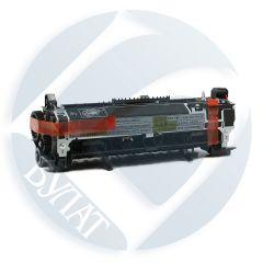 Термоузел HP LJ M604 (печь в сборе) RM2-6342 БУЛАТ m-Line