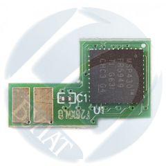 Чип HP LJ M402/M426 CF226X(26X) (9k)
