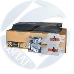 Тонер-картридж Kyocera KM-2540/TASKalfa 300i TK-675/685 (20k) Universal БУЛАТ s-Line