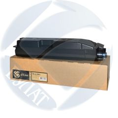 Тонер-картридж Kyocera TASKalfa 3500i TK-6305 (35k) (+чип) БУЛАТ s-Line