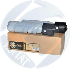 Тонер-картридж Konica Minolta bizhub 215 TN118 (12k) БУЛАТ s-Line