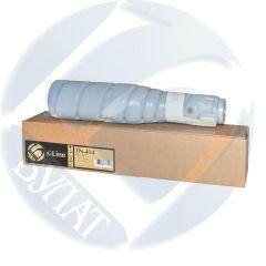Тонер-картридж Konica Minolta bizhub 363/423 TN414 (25k) БУЛАТ s-Line