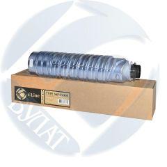 Тонер-картридж Ricoh Aficio MP3500/4500/5002 Type MP4500E (841347) (30k) БУЛАТ s-Line