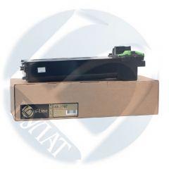 Тонер-картридж Sharp AR-235/M276 AR-270T (25k) БУЛАТ s-Line