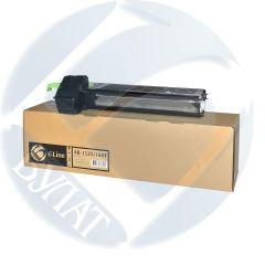 Тонер-картридж Sharp AR-5415 AR152T/168T (8k) БУЛАТ s-Line