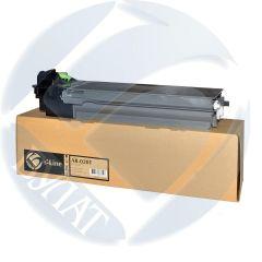 Тонер-картридж Sharp AR-5516/AR-5520 AR-020T (16k) БУЛАТ s-Line