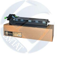 Тонер-картридж Sharp AR-5625/M316 AR-310T (25k) БУЛАТ s-Line