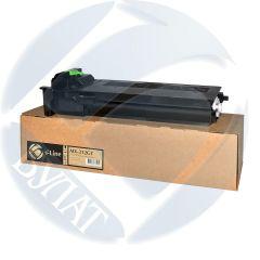 Тонер-картридж Sharp AR-5726/MX-M310 MX-312GT (25k) БУЛАТ s-Line