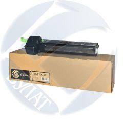 Тонер-картридж Sharp MX-B200/B201 MX-B20GT1 (8k) БУЛАТ s-Line