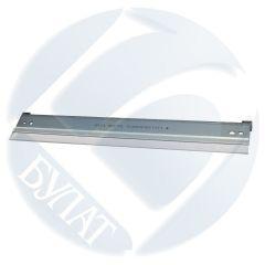 Ракель Kyocera KM-1500/FS-1018 wiper