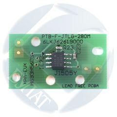 Чип Toshiba e-Studio 195/223/225 T2450E