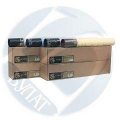Тонер-картридж Konica Minolta bizhub C220/C360 TN216/319 (26k) Y БУЛАТ s-Line