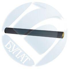 Термопленка HP LJ P3015/M501/M507/iR 1643 БУЛАТ m-Line