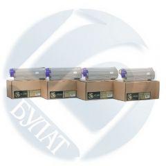 Тонер-картридж Oki C610 44315306/44315322 (6К) Magenta БУЛАТ s-Line