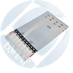 Пакет для картриджа надувной под запайку 240х430 White 7