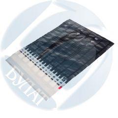 Пакет для картриджа надувной под запайку 320х445 Black 7