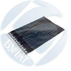 Пакет для картриджа надувной под запайку 395x600 Black 12