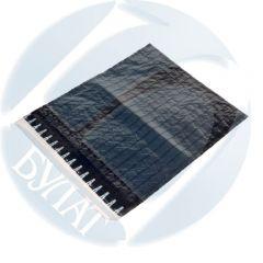 Пакет для картриджа надувной под запайку 470х600 Black 15