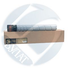 Тонер-картридж Konica Minolta bizhub 454 TN513 (29.3k) БУЛАТ s-Line