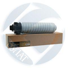 Тонер-картридж Ricoh SP8400 SP 8400E (821277) (51.8k) БУЛАТ s-Line