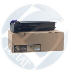 Тонер-картридж Xerox WorkCentre 4265 106R02735 (25k) БУЛАТ s-Line