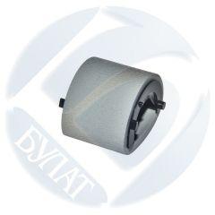 Ролик захв/б HP LJ 3600/3800/CP3505/Canon IR C1022 RM1-2741