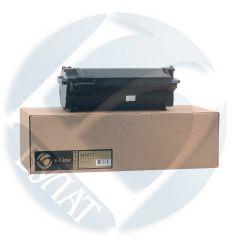 Тонер-картридж Lexmark MS812 525X (45k) БУЛАТ s-Line до версии LW73 включительно