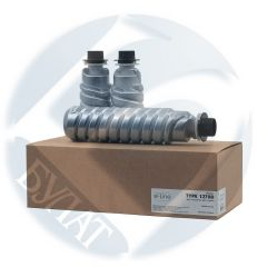 Тонер-картридж Ricoh Aficio 1515/MP201 Type 1270D/MP201 (7k) e-Line