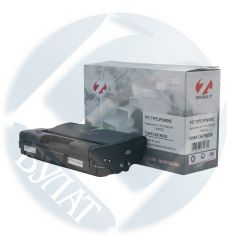 Тонер-картридж Ricoh Aficio SP3400 Type SP3400HE (406522) (5k) 7Q