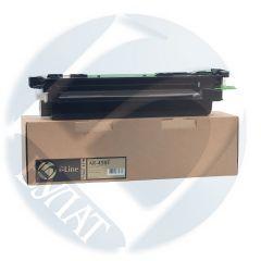 Тонер-картридж Sharp AR-M450 AR-450T (27k) БУЛАТ s-Line