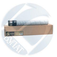 Тонер-картридж Konica Minolta bizhub 308/308e TN-325/326 (30k) Universal БУЛАТ s-Line