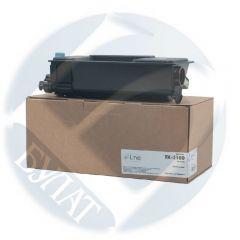 Тонер-картридж Kyocera FS-2100 TK-3100 (12.5k) (+чип) e-Line