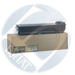 Тонер-картридж Sharp AR-6020 MX-237GT (20k) БУЛАТ s-Line