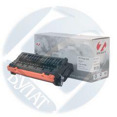 Тонер-картридж Xerox Phaser 3330/WorkCentre 3335 106R03623 (15k). 7Q
