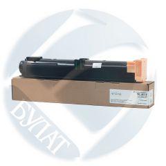 Тонер-картридж Xerox WorkCentre M118 006R01179 (11k) e-Line