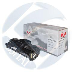 Тонер-картридж Samsung ML-1640 MLT-D108S (1,5k) 7Q