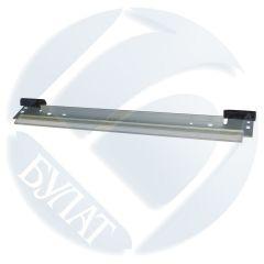 Ракель Ricoh SP5200/5210 wiper