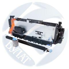Ремкомплект HP LJ M601/M602/M603 CF065-67901