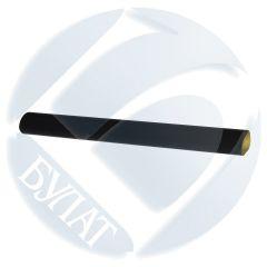 Термопленка Lexmark T430 5632330-FILM OEM-Type